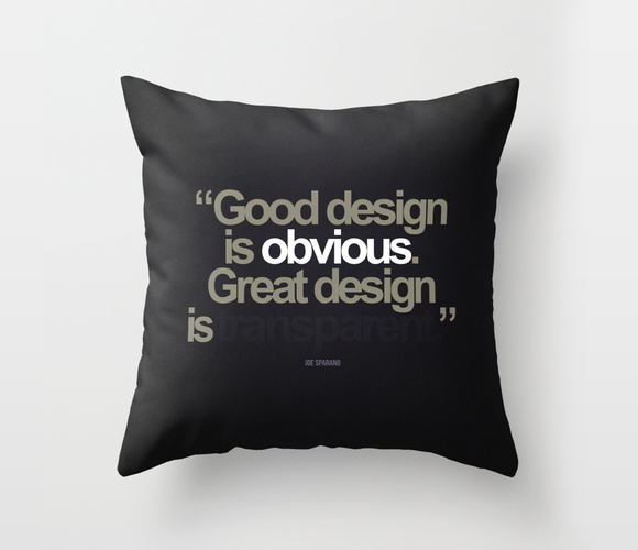 good-design-is-obvious-great-design-is-transparent