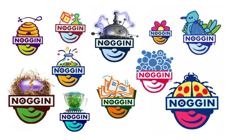 noggin.logo_1