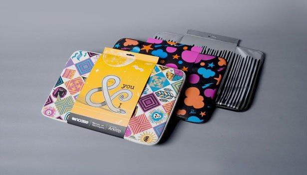 package-30