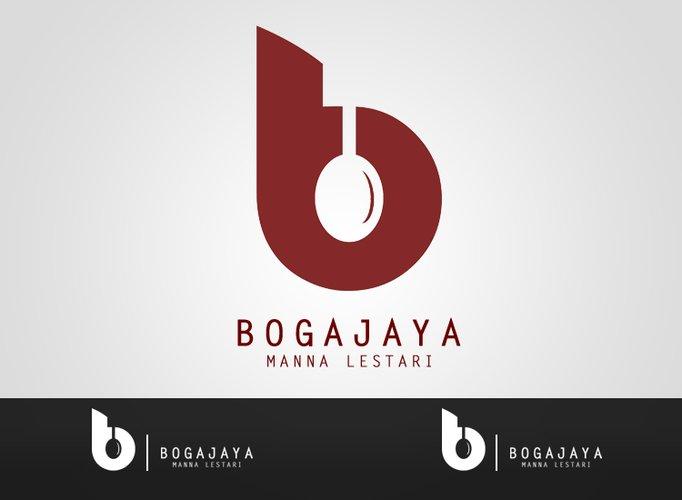 large_3b82d3bec6