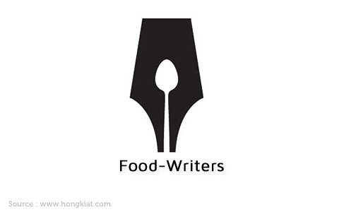 food-writers_m
