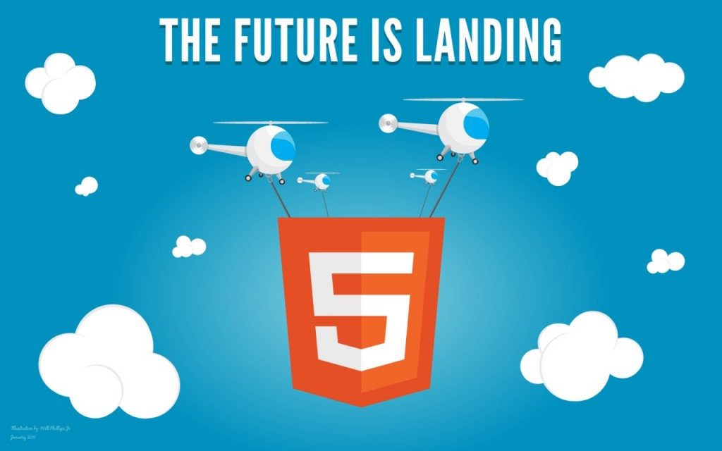 html5-future-web-language