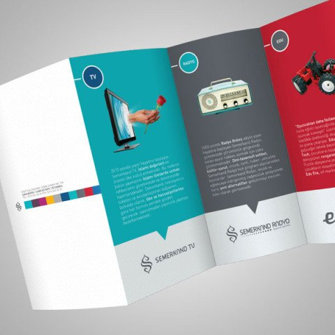 Beautiful-Deca-Fold-Brochure-design-5