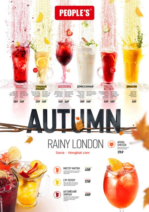 4-drinks-and-food-menu-restaurant-designs