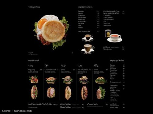 restaurant-menu-designs-bshk-21