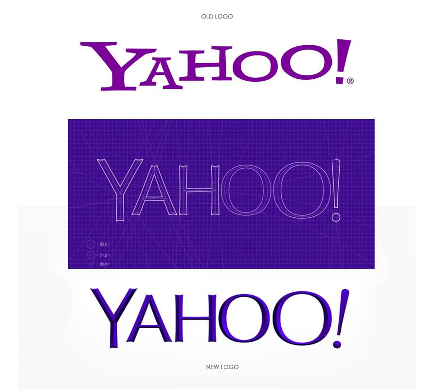 logo perusahaan