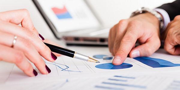 3 Kriteria Bisnis Plan Yang Sukses Blog Sribu