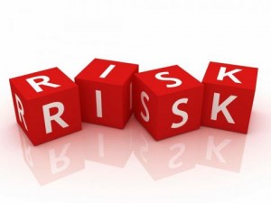 risk-ratings