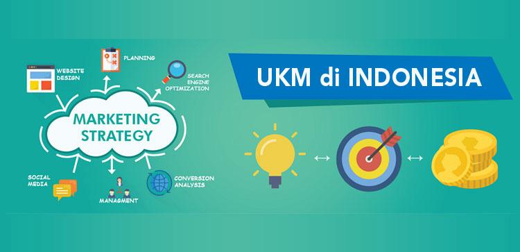 Marketing Mix Untuk Ukm Apa Dan Bagaimana Blog Sribu