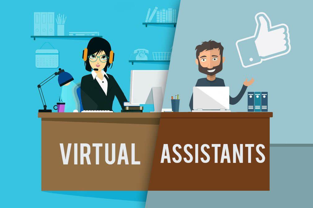 Beberapa Do dan Larangan untuk Memulai Bisnis Asisten Virtual