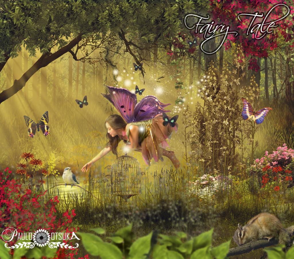 20 Gambar Ilustrasi Indah Di Sampul Buku Blog Sribu