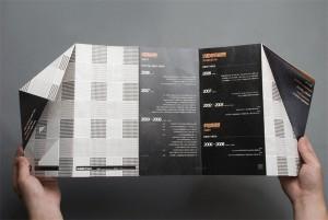 35-creative-cv-resumes