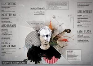 53-creative-cv-resumes