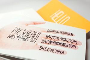 7-creative-cv-resumes