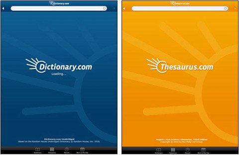 Dictionary_and_Thesaurus_by_Dictionary_01