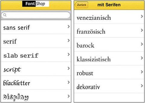 FontShuffle_by_FontShop_AG_01