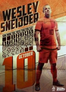 Football_Calendar_2013