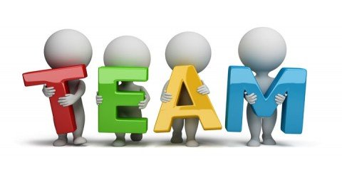 Is-Building-a-Team-Really-That-Easy