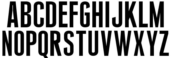 Download 20 Font Sans Serif Gratis yang Harus Dimiliki