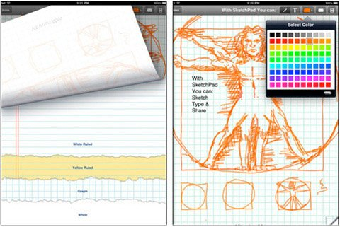 SketchPad_HD_by_Raizlabs_Corporation_01