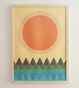 The_Sun_It_Shines
