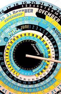 Tracena_A_Unique_Calendar
