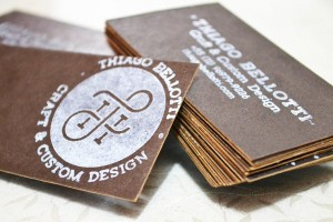 business_card_design_inspiration_06