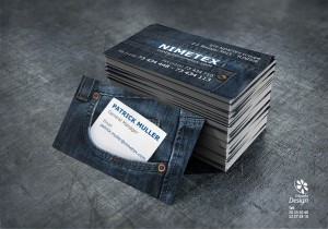 business_card_design_inspiration_24