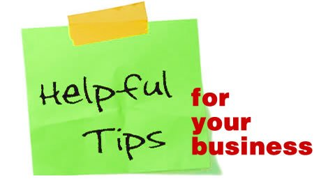 helpful_business_tips