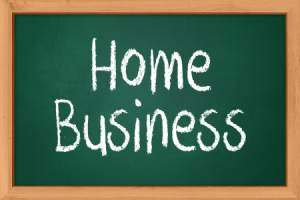 home-business-ideas_450x300