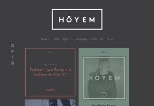 inspiration_dark_web_designs_07hoyem