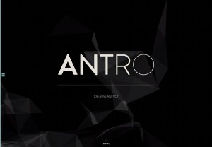 inspiration_dark_web_designs_17antro