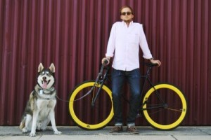 jordan-schau-ceo-of-pure-fix-cycles-uses-analytics-tool-sumall