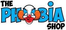 logo-phobia-shop