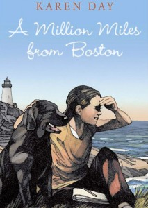 million-miles-from-boston