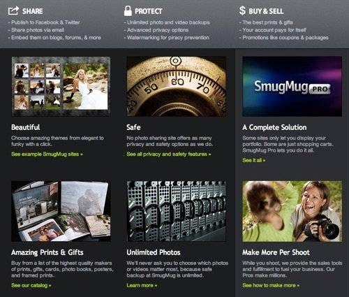 portfolio-building-sites