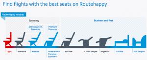 seat-types-routehappy.com_