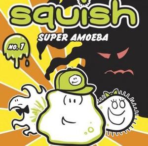 squish-super-amoeba