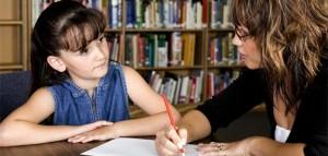 tutor-girl