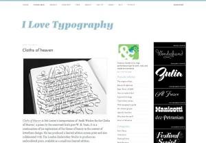 typography_blog_01ilovetypography