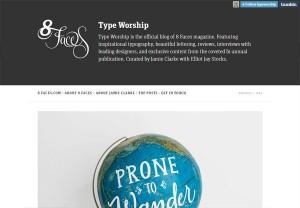 typography_blog_03typeworship