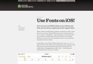 typography_blog_11typographydotcom