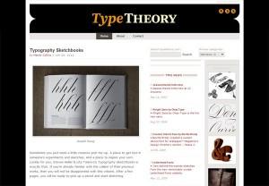 typography_blog_12typetheory
