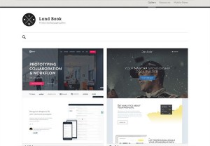 web_design_gallery_03landbook