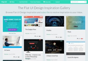 web_design_gallery_08flatui
