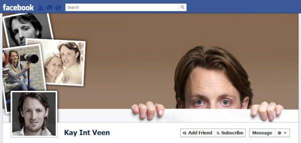 850 Koleksi Gambar Keren Buat Foto Profil Facebook Terbaru