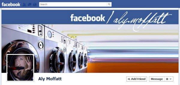 15 Gambar Keren Untuk Inspirasi Cover Facebook Anda Blog Sribu