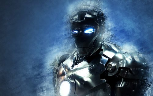 Ironman_wallpaper_by_BordomBeThyName