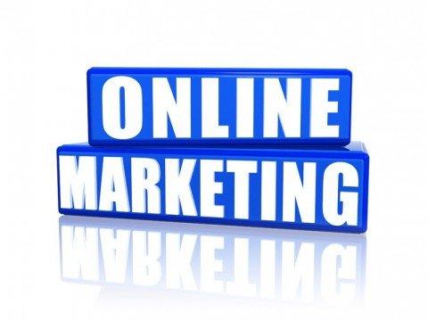 Online-Marketing (1)