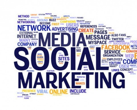 Social-Media-Marketing5-1024x825